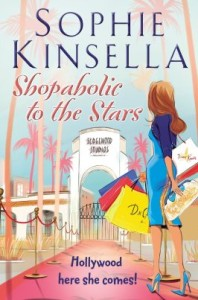 shopaholic-to-the-stars-by-sophie-kinsella
