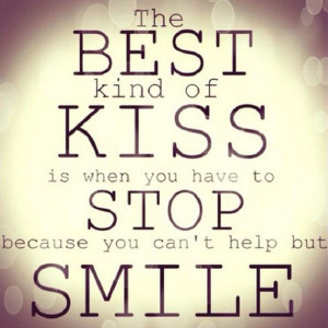 Kiss, Kisses, Love, Romance, Relationships, Life, Blog A Book Etc, Fay, Quotes