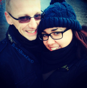Amsterdam, Couple, Love, Relationship, Travel, Photo, Instagram