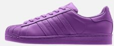 Fashion, Footwear, Shoes, Trainers, Sneakers, Adidas, Ray Purple, Blog A Book Etc, Fay