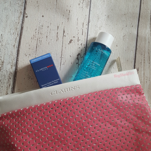 Clarins Gifts