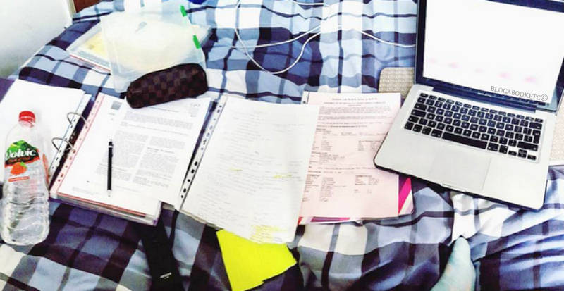 Student Life, Studying, Life, Nursing, Life of a nurse, Intensive Care Course