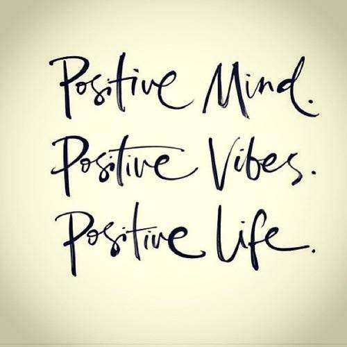 Positive Mind, Positive Vibes, Positive Life, Positivity, Motivation, Monday Motivation, Monday