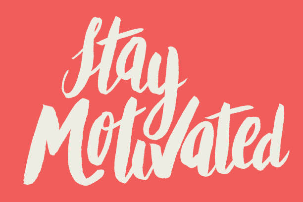Motivational Monday, Stay Motivated, Motivation, Monday, Blog A Book Etc, Fay