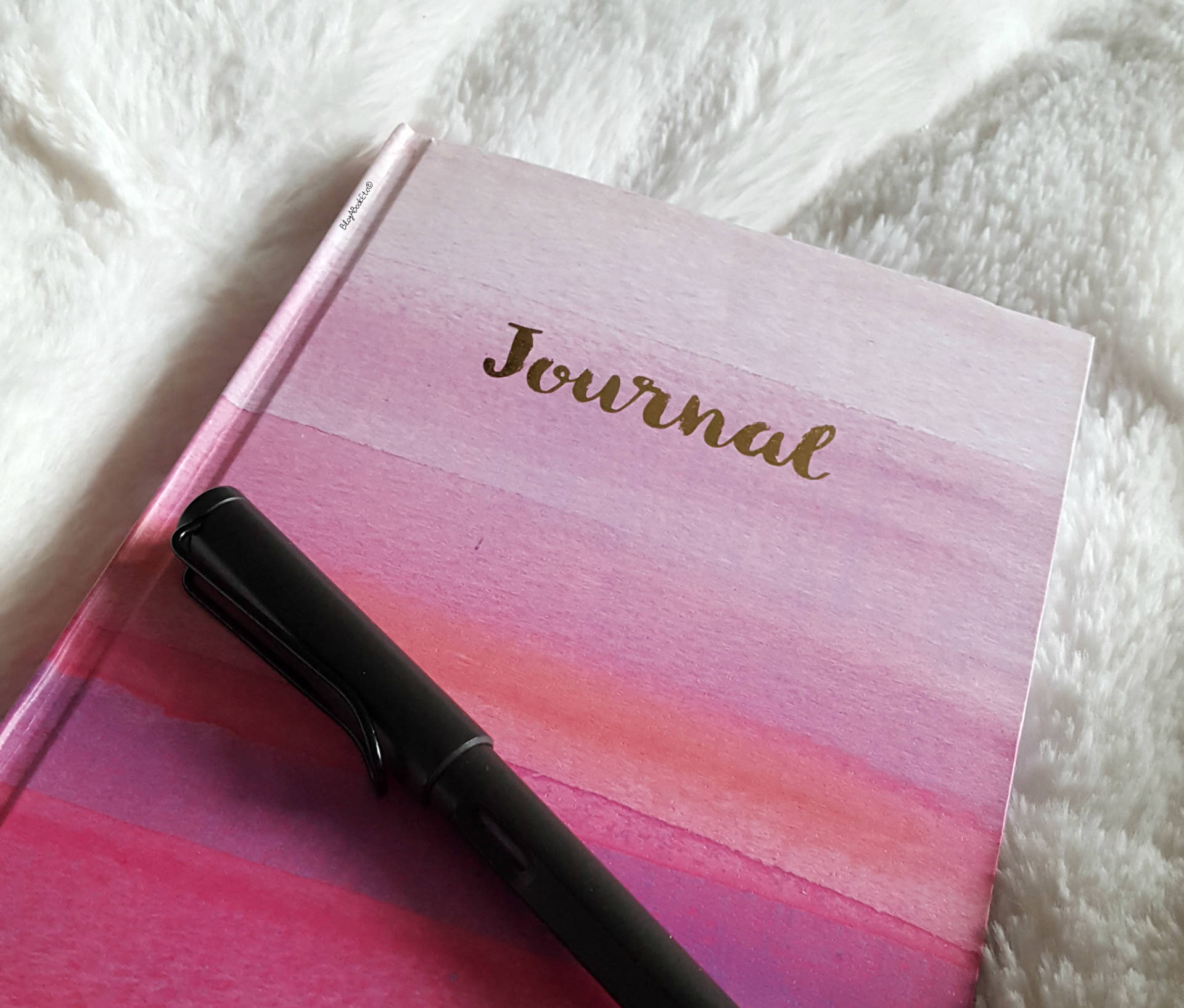 3 Things To Do When You Feel Like A Failure, Dunelm, Write, Tesco, Journal, Writing, Journalling, Lamy, Pens, Stationery, Write, Diary, Blogger, Life, Lifestyle, Blog A Book Etc, Fay